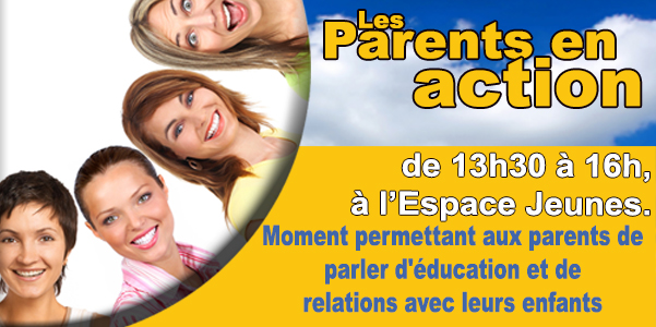 Les parents en action 410x200 titre pour site internet